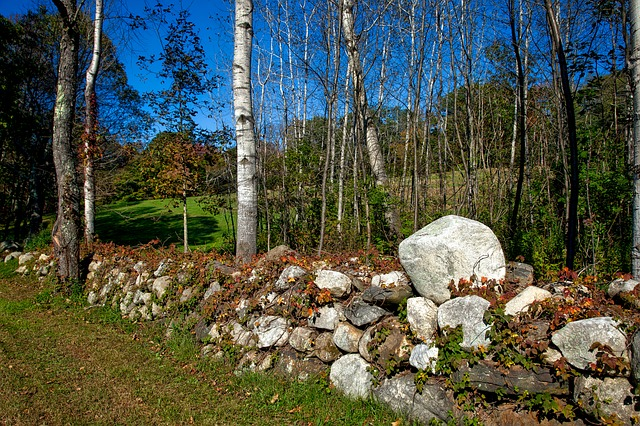 Stone Wall 1598749 640