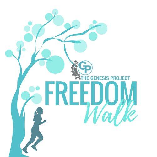 Freedom Walk 5K