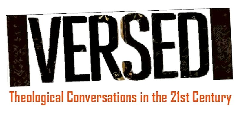Versed: Theological Conversations Over Dinner