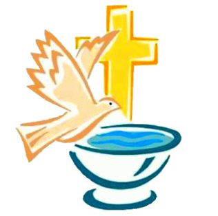 Holy Baptism And Unified Service
