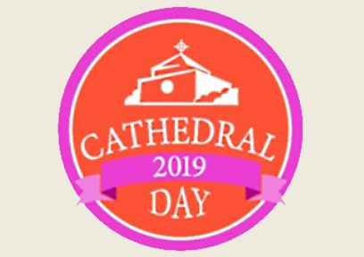 Cathedral Day At St. Mark's