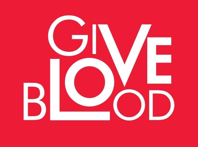 Blood Drive For Christmas
