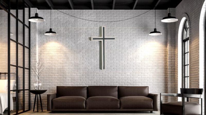 Zoom Sunday Worship Service