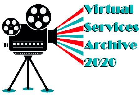 Video Archives For 2020